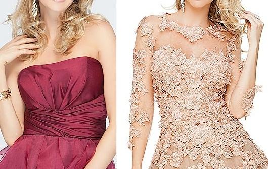 8fca98cec vestidos-de-festas-suely-caliman-modelos